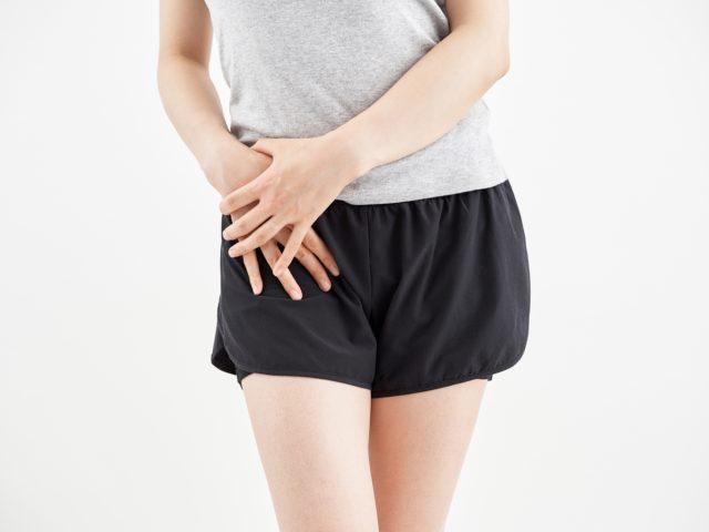 【運動不足ぎみ「股関節」周囲の痛みの対処方法】