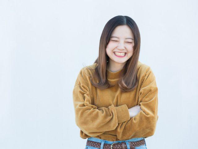 【初回限定スペシャルクーポン】姿勢矯正が無料!